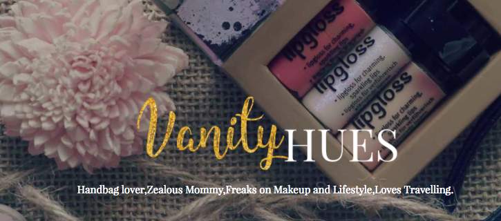 http://vanityhues.winkl.co/