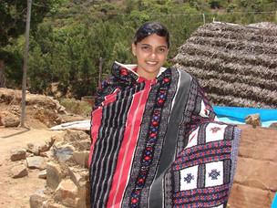 Gypsy Moms : Jayanthi Srivatsan