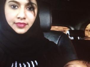Mom Speak : Mary Sooria on Exclusive, Extended Breastfeeding in Conservative Saudi Arabia