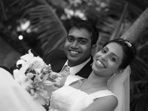 Unity in Diversity Special: An Oriya- Malayali Love Story