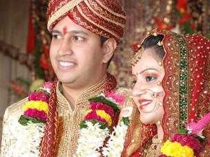 Unity in Diversity Special : A Punjabi-Kannadiga Love Story
