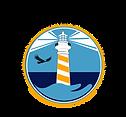 ICHRW_Circle_Logo_01_GOLD.PNG