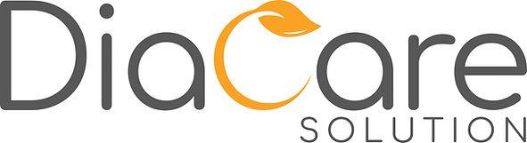 Diacare_logo_narancs.jpg