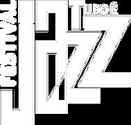 logo TudoJazz_branco.png