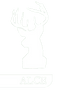 LogoAlceBranco.png