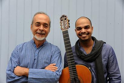 Gilson e Marcel 2 (2) (1).jpg
