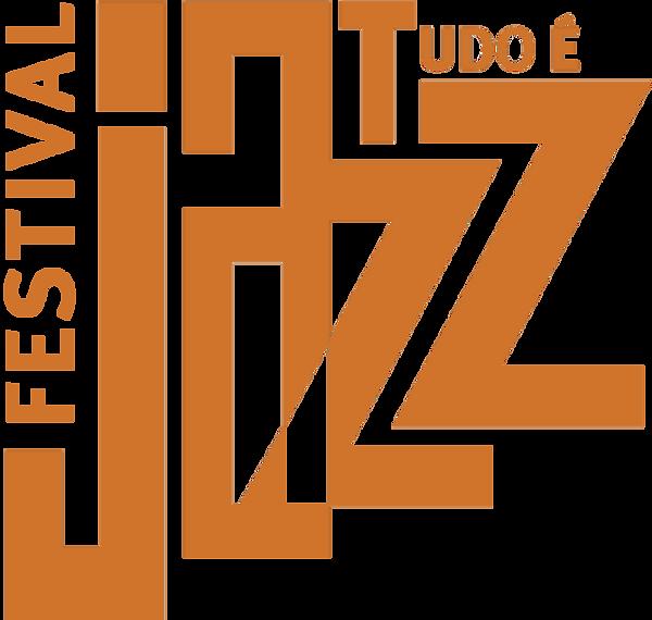 logo TudoJazz (1).png