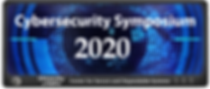 CSDSBanner_Master_2020.png