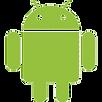 png-transparent-android-mobile-app-development-logo-android-logo-grass-mobile-app-developm