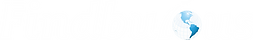 findbulous-logo-white-medium.png