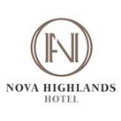 nova highland-1.JPG