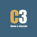c3 home_logo_1024.png