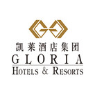 gloria-1.JPG