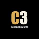 C3rewards presentation.png