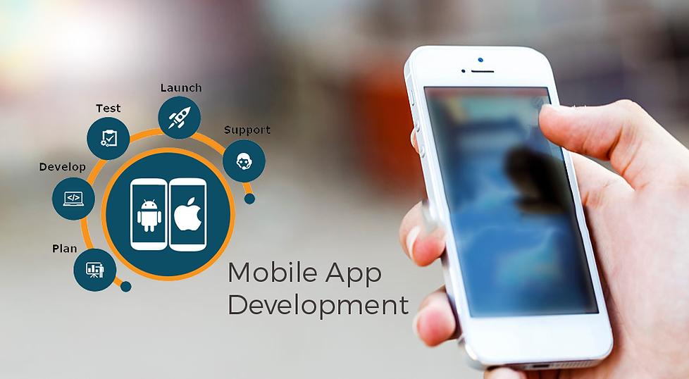 mobile-app-dev.png