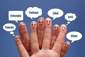 bigstock-Social-network-concept-finger--39405418.jpg
