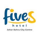 fives-1.JPG