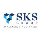 sks group-1.JPG