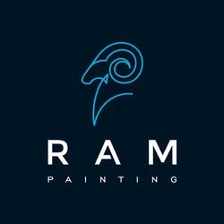 RAM_LightBlueWhite.jpg