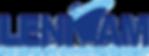 Logo (transparente).png