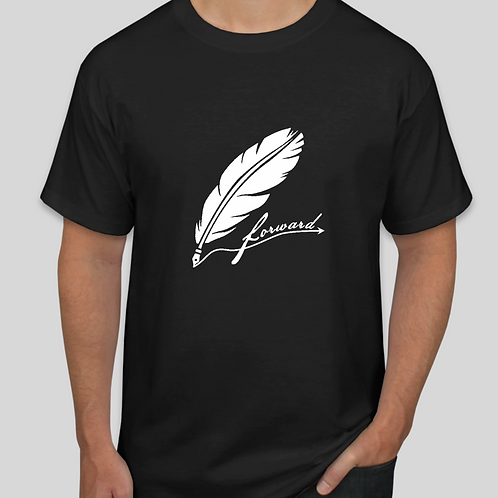 Amend it Forward T-shirt