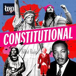 Constitutional.jpg