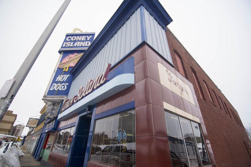 the coney corner.jpg