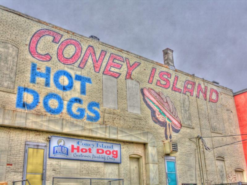the back fo coney island.jpg
