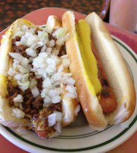 hot dog blog.jpg
