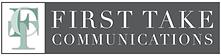 foresight communications partner logo
