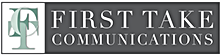 foresight communications partner logo