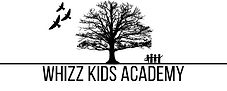 whizz kids academy (2).png