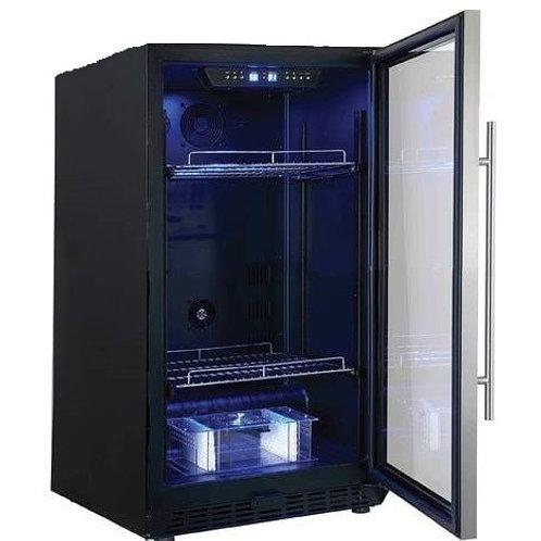 Климатическая камера 150 литров, версия 2.2
