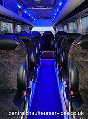 16 Seater 2.jpg