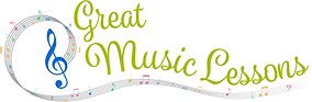 Great Music Lessons Logo 1.png