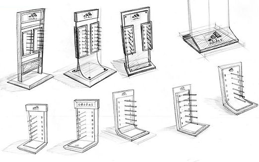 idea of glasses counter displays.jpg