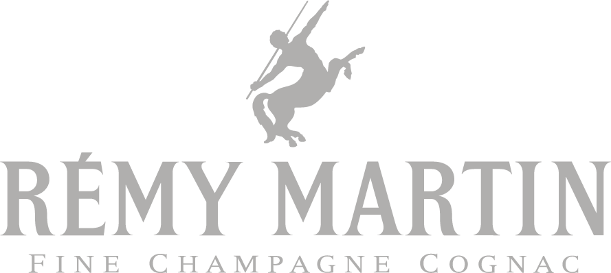 remy-martin-logo.png