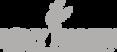remy-martin-logo.png