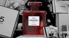 display prop for CHANEL.jpg
