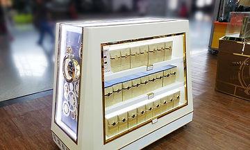 cigaree cabinet.jpg