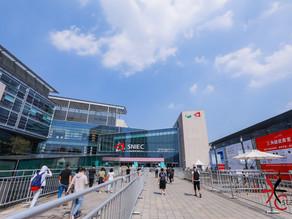 EuroShop RetailDesign Award China