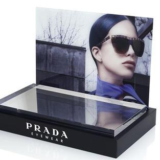 acrylic eyewear pop display.jpg