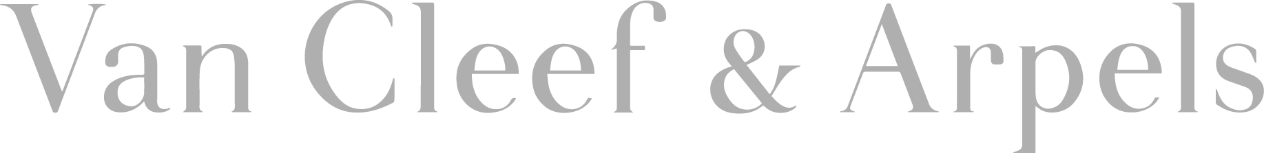 van cleef  arpels-logo.png