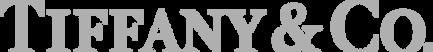 tiffany-logo.png