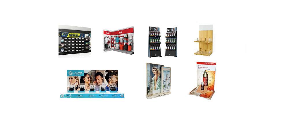POP displays.jpg