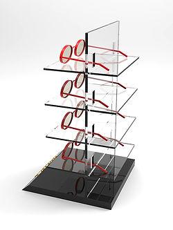 clear acrylic eyewear stand.jpg