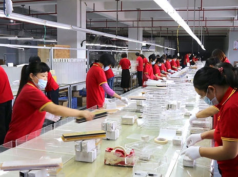 samtop acrylic factory.jpg