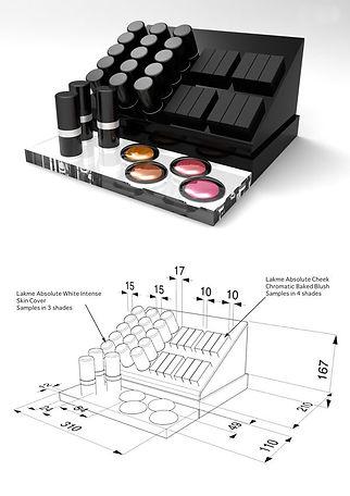 cosmetic display sketch.jpg