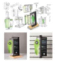 retail display engineering.jpg