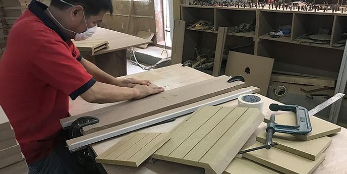 wood fabrication.jpg